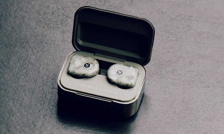 wireless earbuds review image