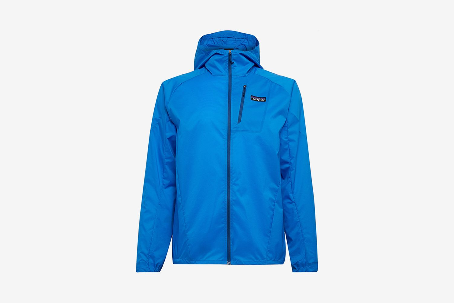Houdini Air Slim-Fit Packable Jacket