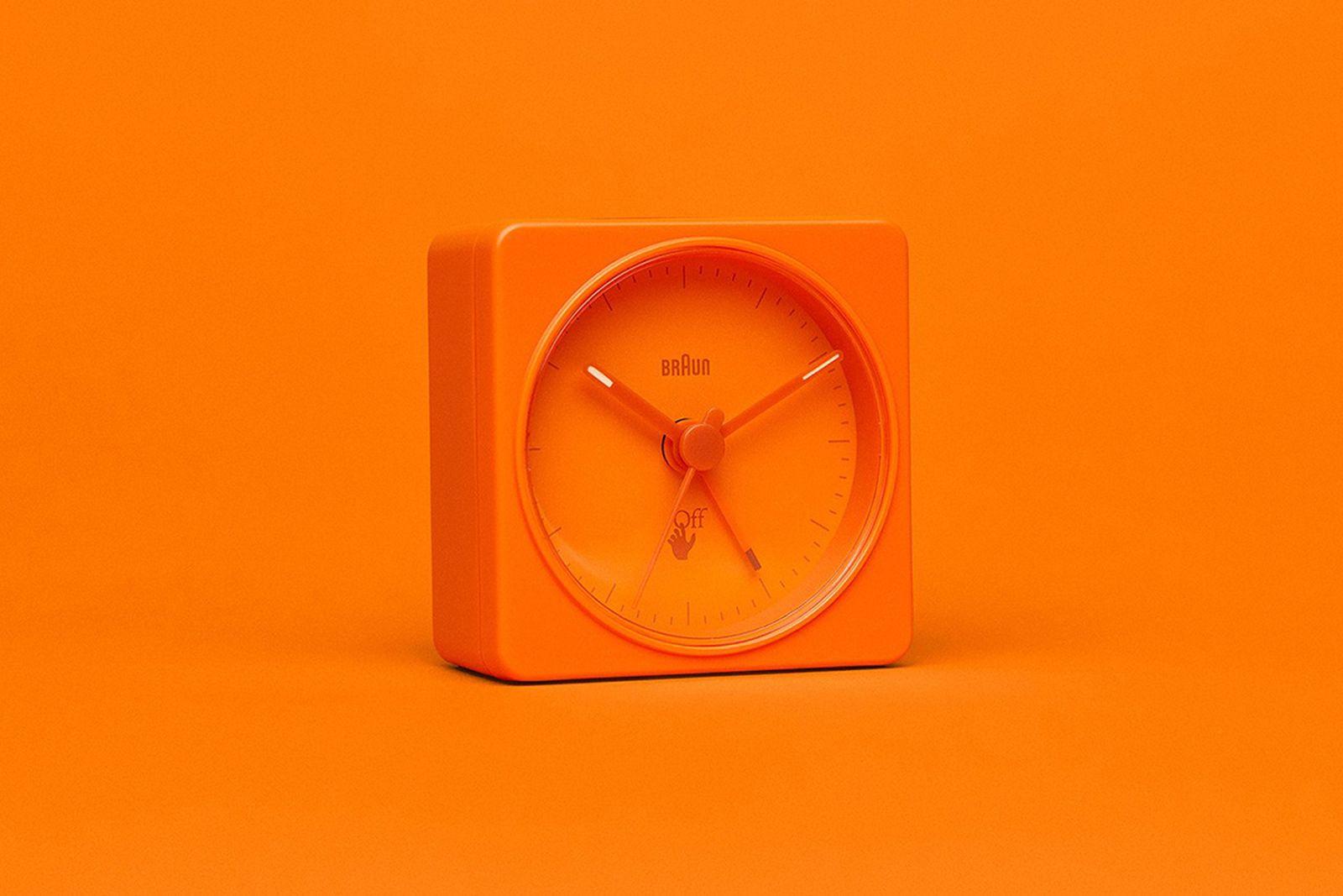 virgil-abloh-off-white-braun-alarm-clock-01
