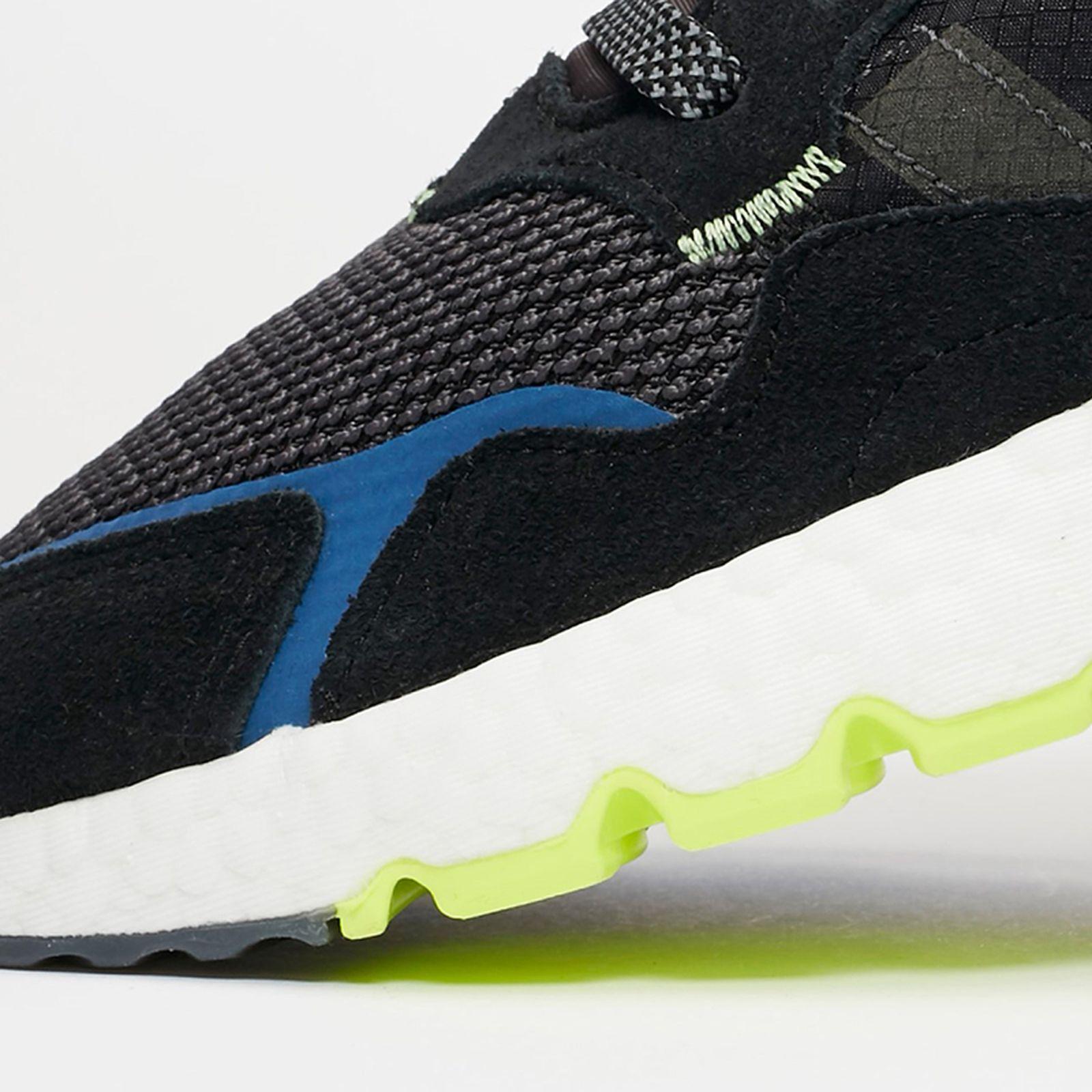 adidas nite jogger sneakersnstuff exclusive release date price
