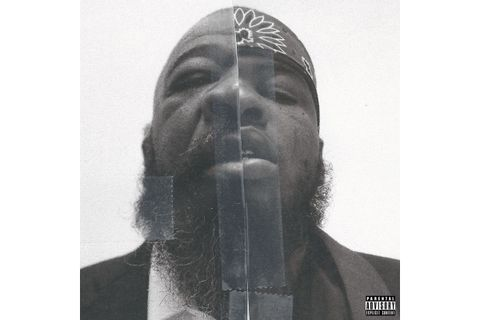 maxo kream brandon banks review