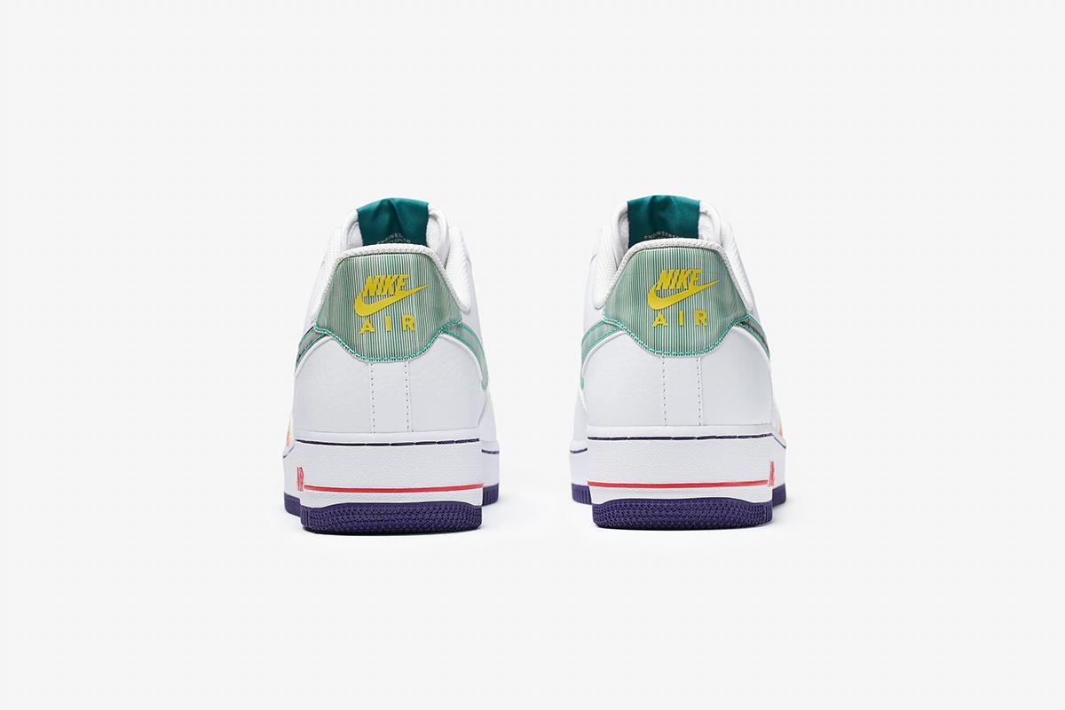 Luka Doncic Gets His Own Nike Air Jordan 1 Mid 4