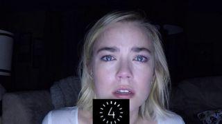 unfriended dark web trailer Blumhouse Pictures Unfriended: Dark Web