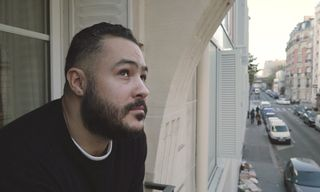 Fashion Photographer Mathieu Vilasco Shares Style Insights & Reveals Three Paris Fashion Insiders To Watch