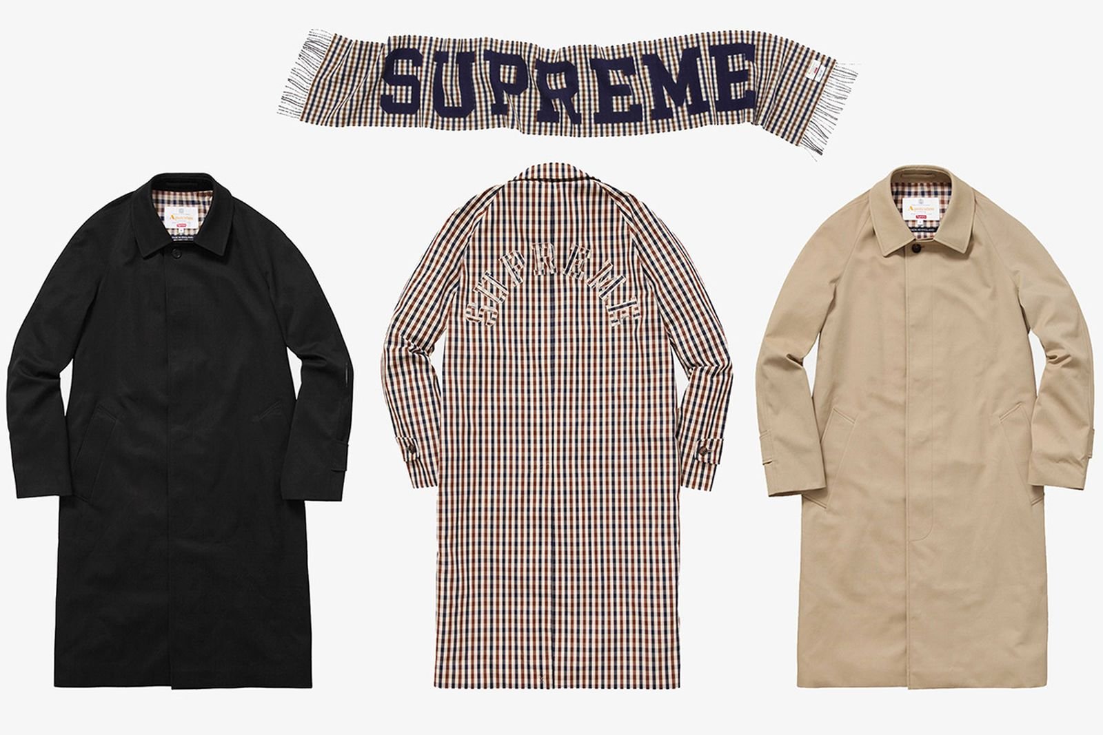 every-clothing-brand-supreme-ever-collaborated-30