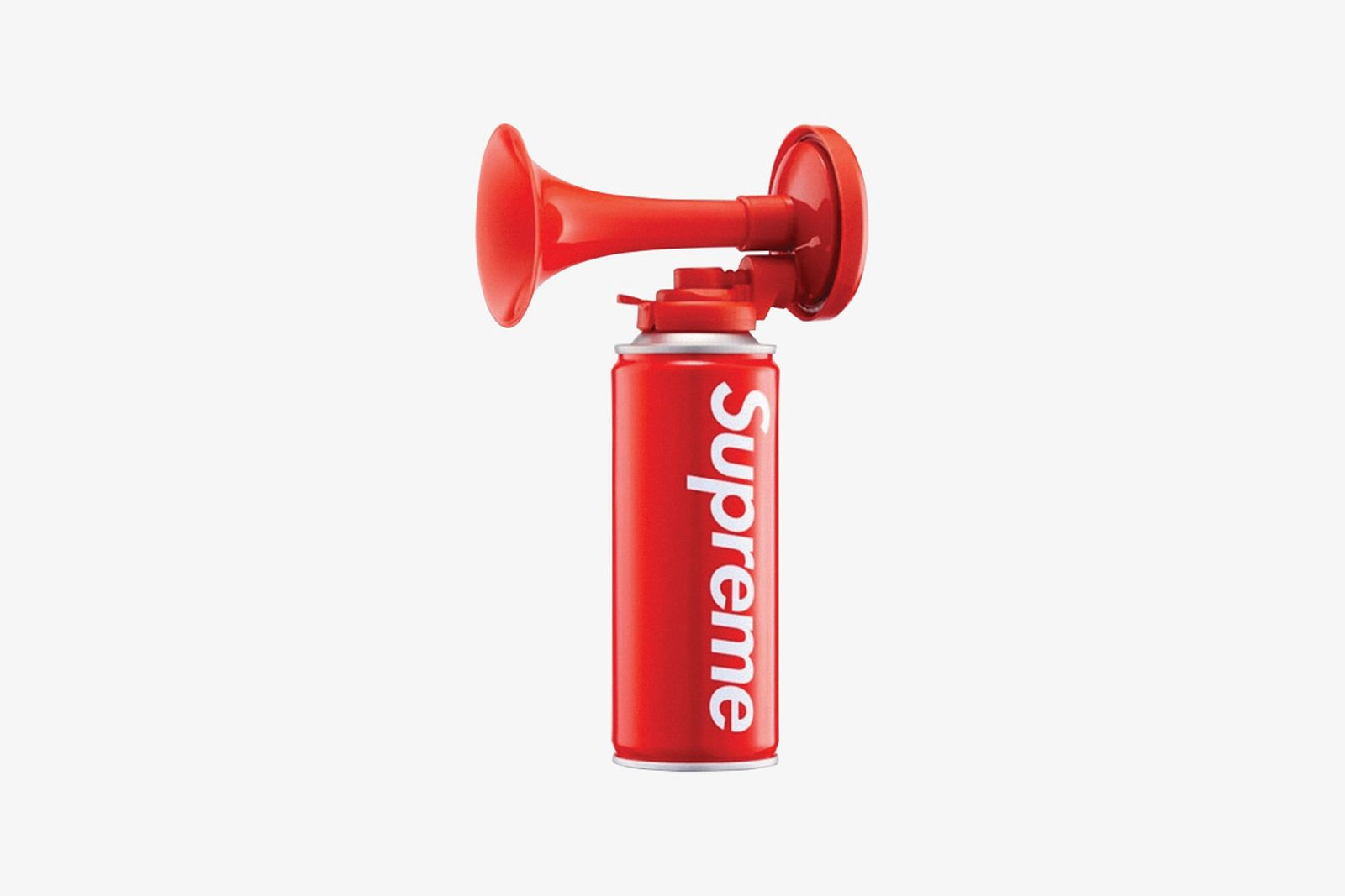 supreme accessories horn