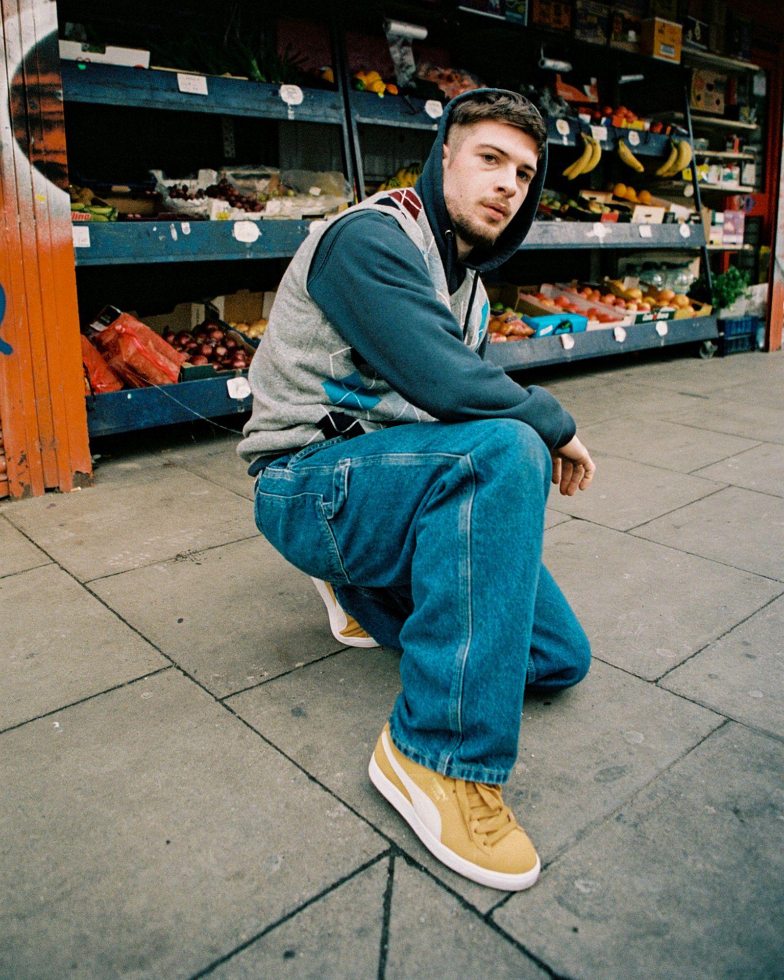 uk-breakers-puma-suede-b-boy-global-dance-sneaker-03
