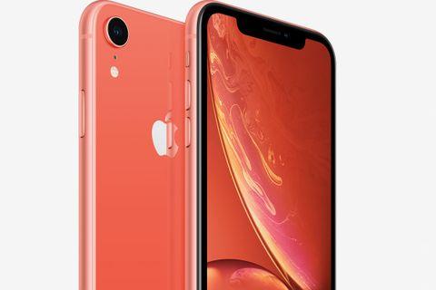 china bans apple iphone sales