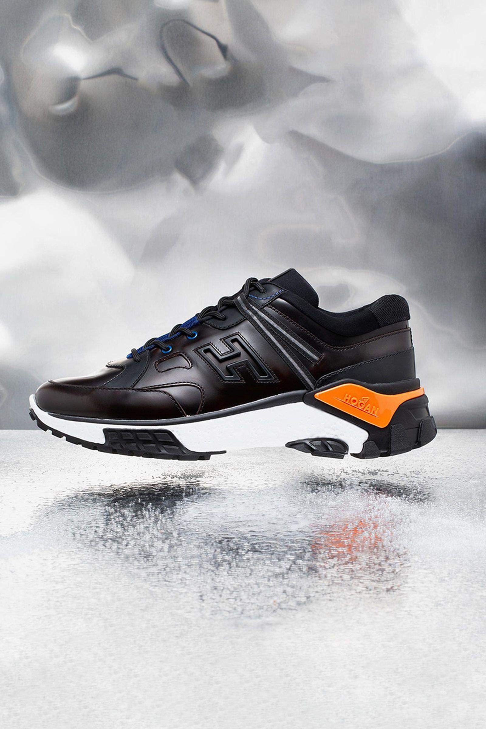 06hogan-sneakers-luxury-fall-winter-2019-