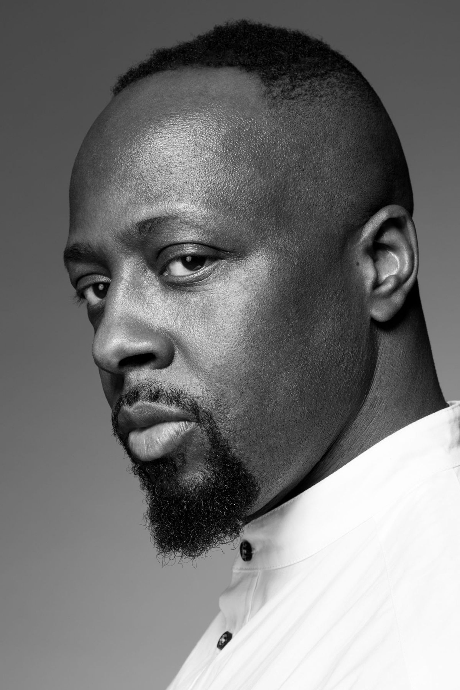 wyclef-jean-cannes-lions-01
