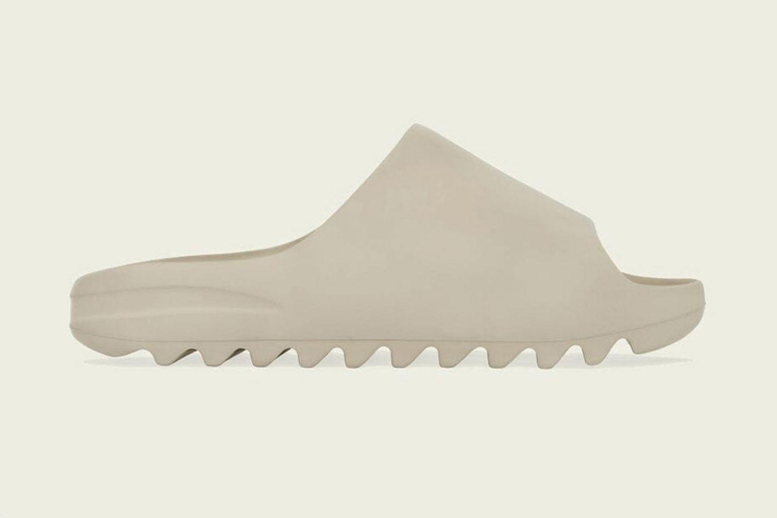 adidas-yeezy-september-release-info-date-price-04