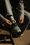 sneakersnstuff-adidas-ultra4d-green-teatime-release-date-price-01