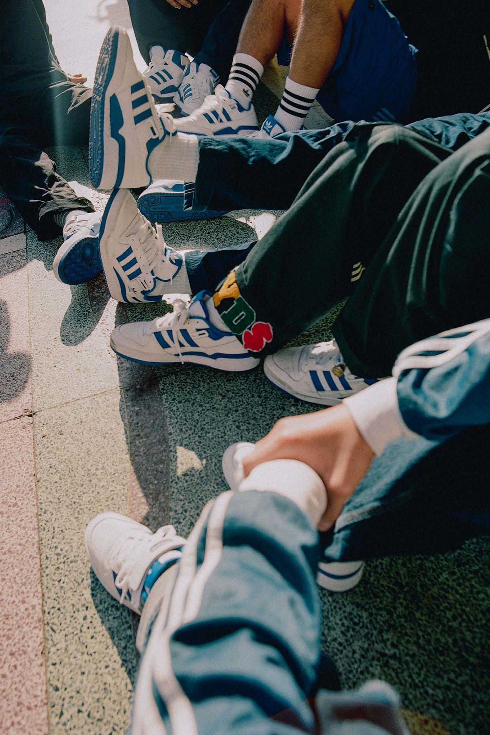 Adidas-LA-04