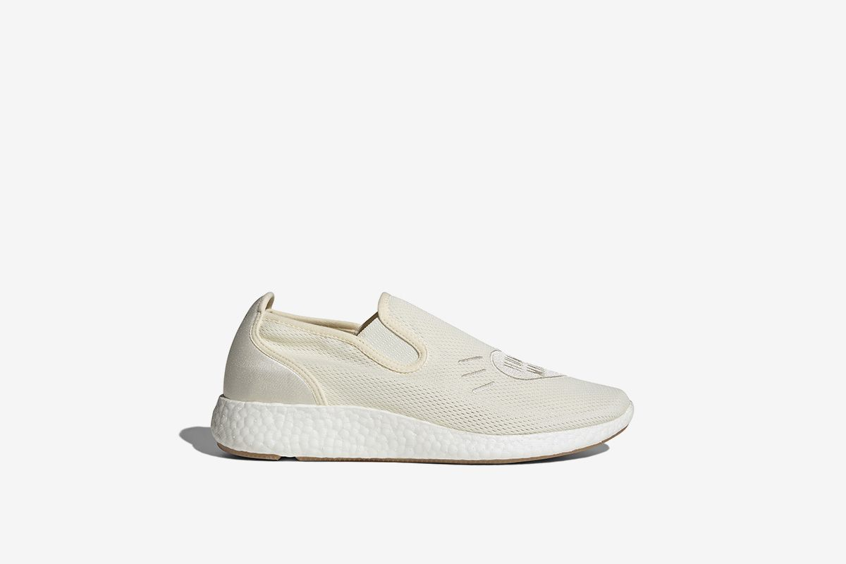 Human Made x adidas Goes Laceless & Other Sneaker News Worth a Read 61
