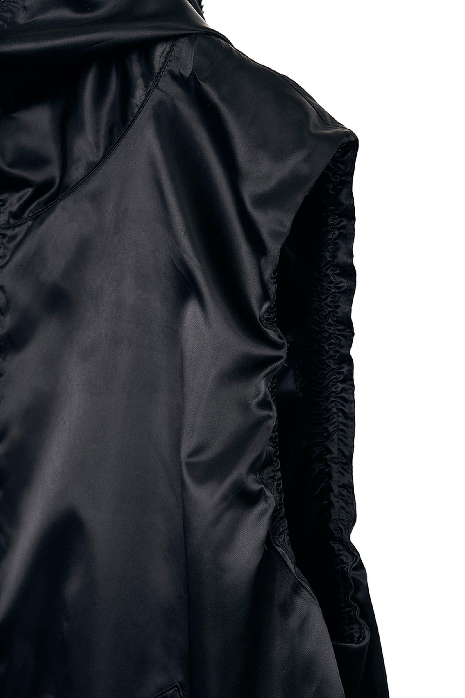 taiga liona fan cooled clothing (11)