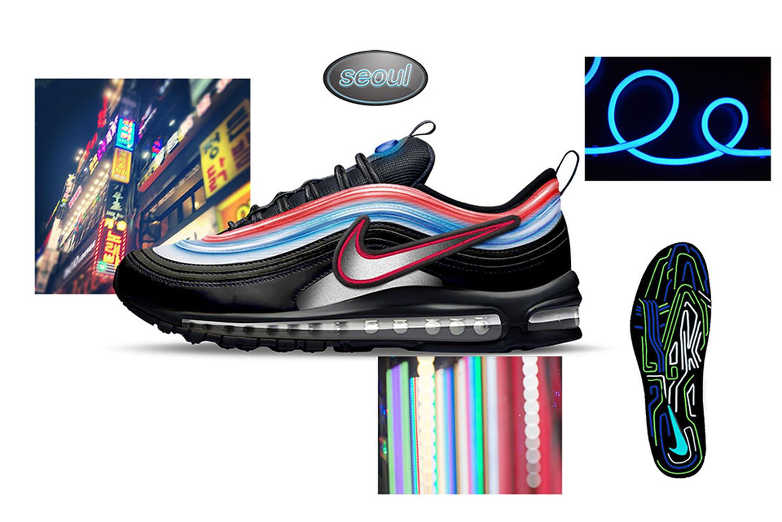 nike-on-air-air-max-design-contest-21