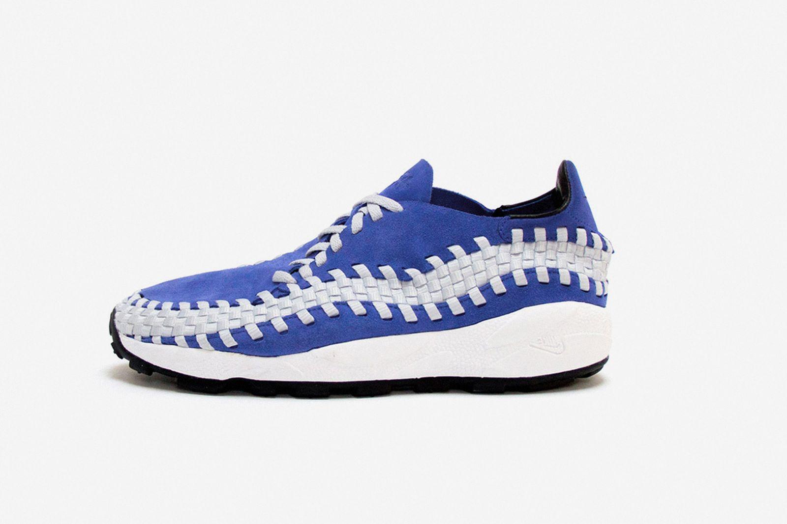 mark-parker-best-nike-sneakers-04