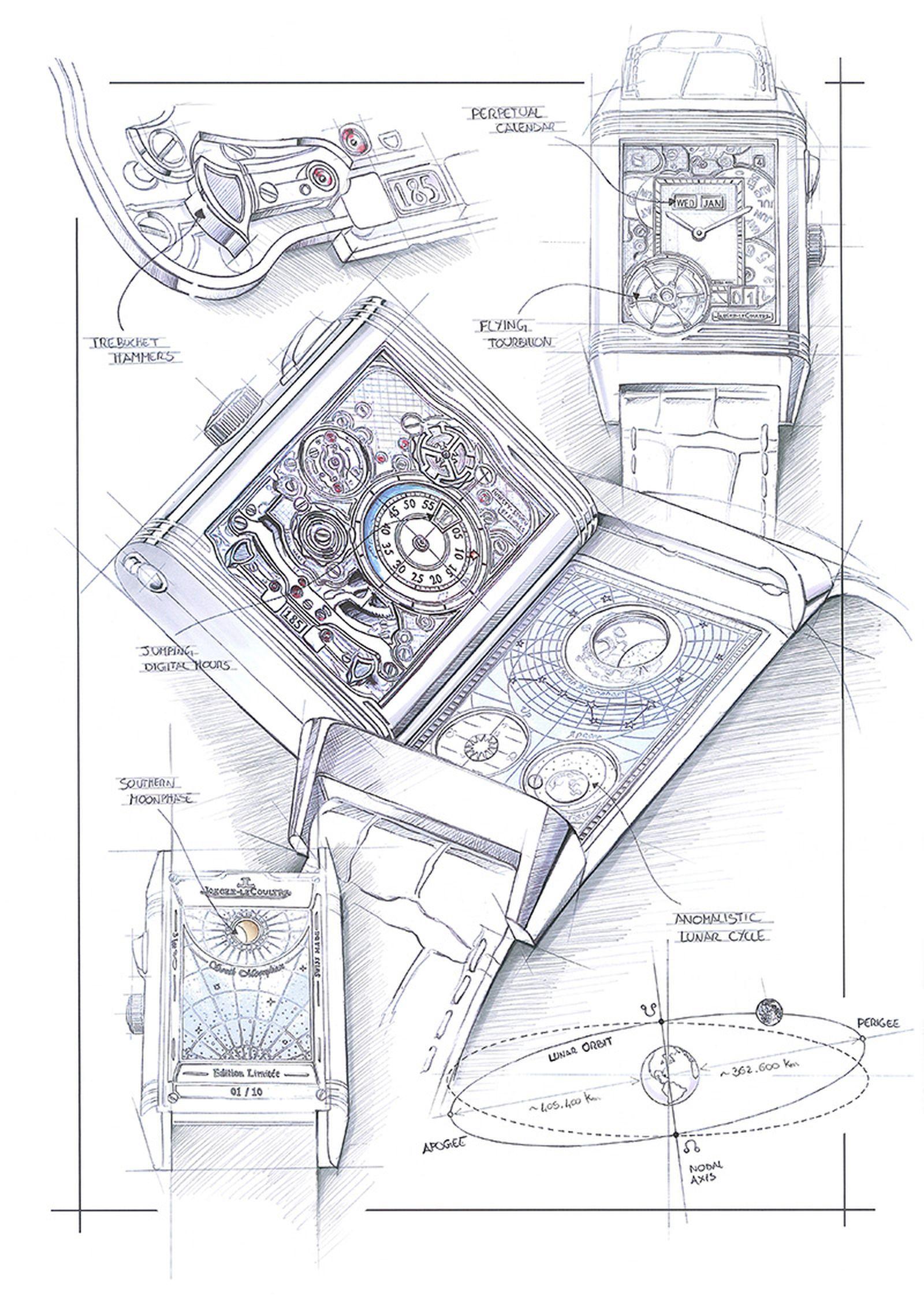 jaeger-lecoultre-reverso-hybris-mechanica-calibre-185-quadriptyque-05