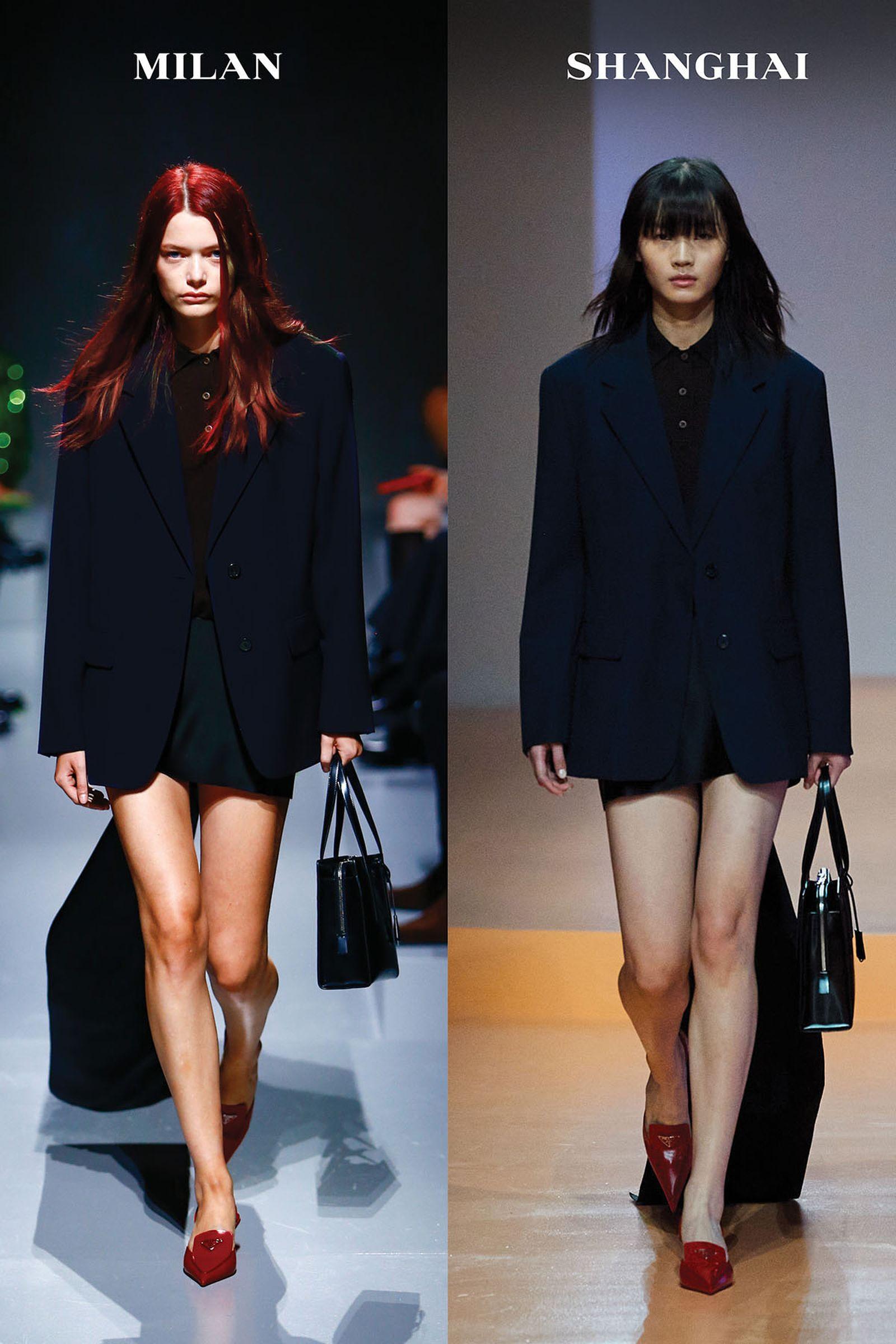 prada-ss21-fashion-show-11