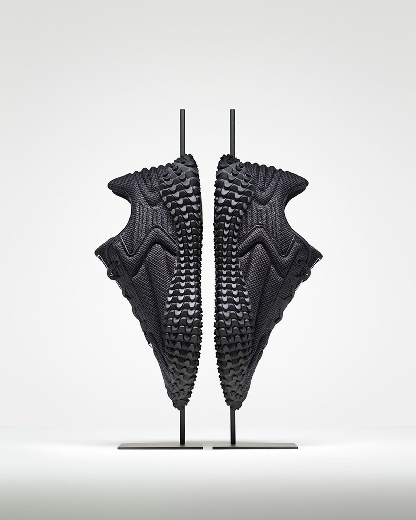 craig-green-adidas-originals-ss20-release-date-price-02