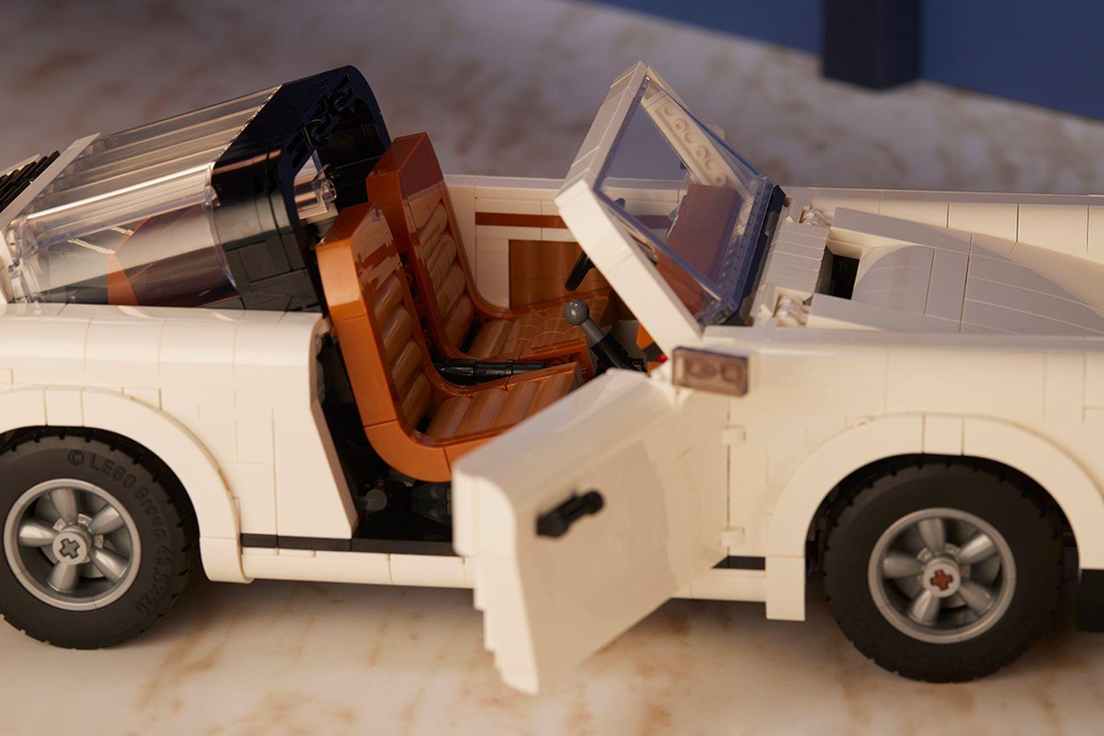 lego-porsche-911-turbo-911-targa-05