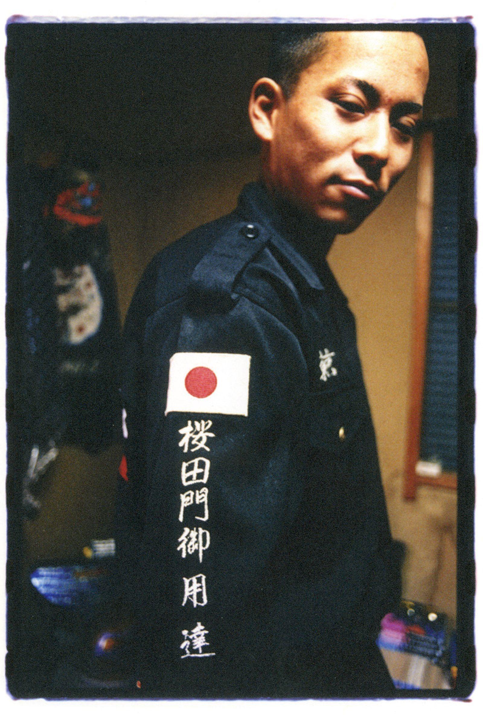 bosozoku-the-stylish-legacy-of-japans-rebel-motorcycle-gangs-4