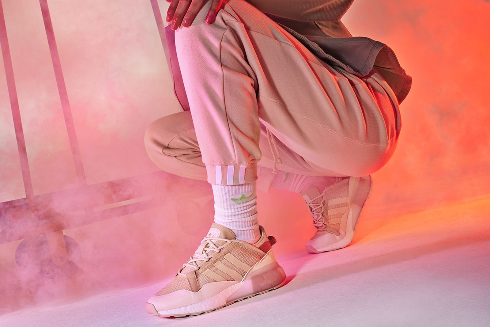 daily-sneaker-news-2-8-21-3-03