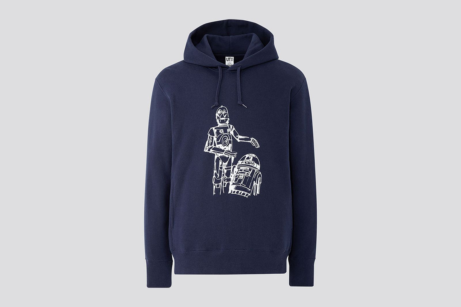 uniqlo-ut-star-wars-collection-10