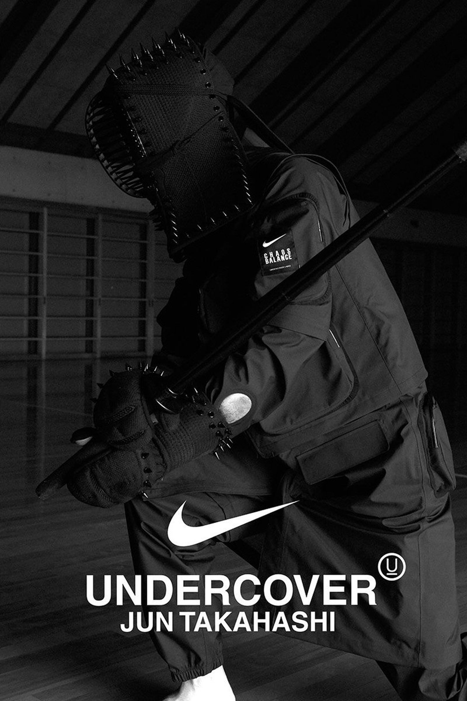 undercover-nike-holiday-2020-01