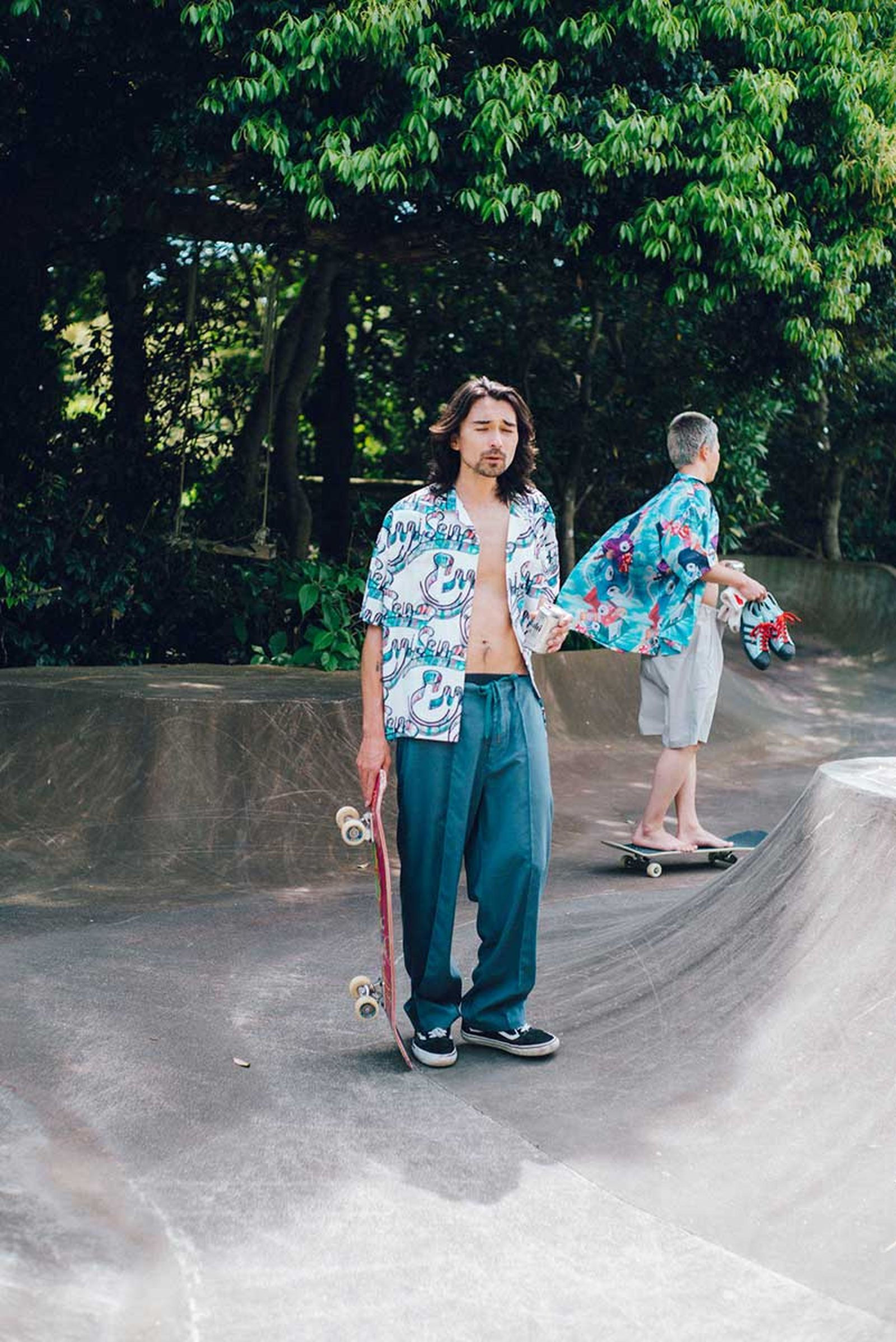 evisen-skateboards-summer-2021-(4)