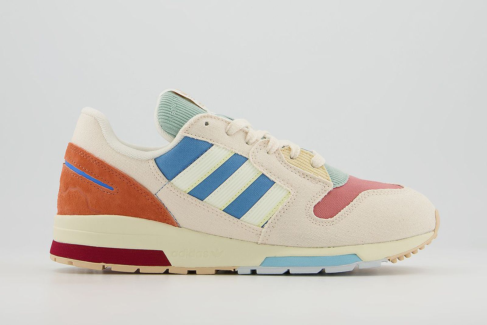 offspring-adidas-zx-420-la-release-date-price-01
