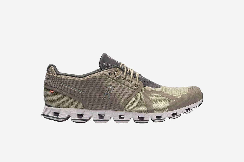 Cloud 2.0 Sneakers