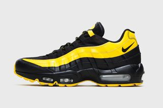 Nike Frequency Air Max Pack Release Date Price Info