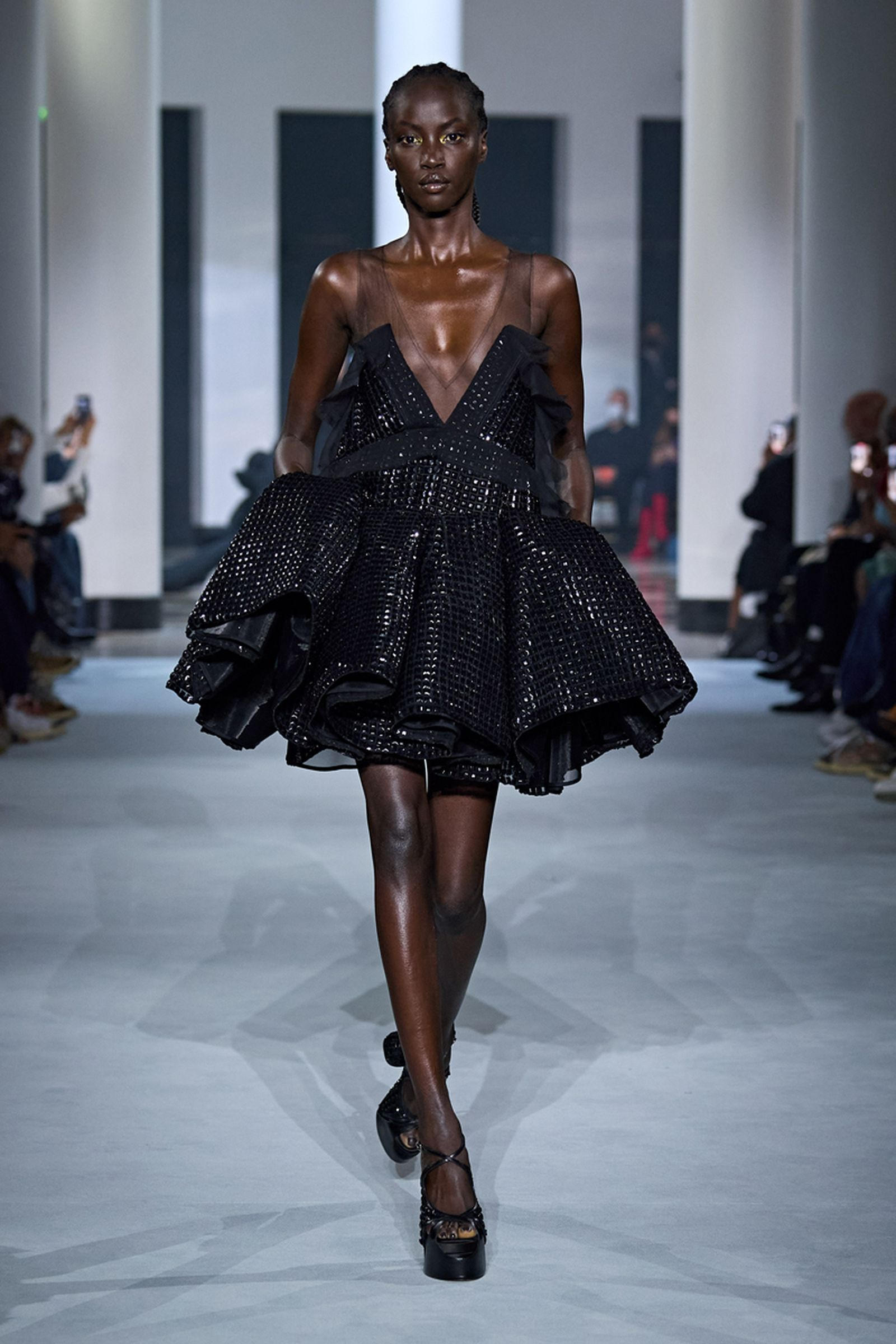 lanvin-ss22-collection (48)