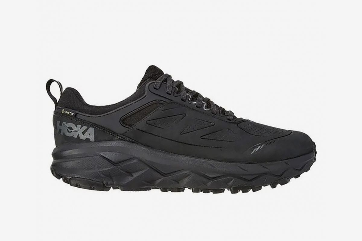 The Best HOKA ONE ONE Sneakers Released in the Last Few Years 24