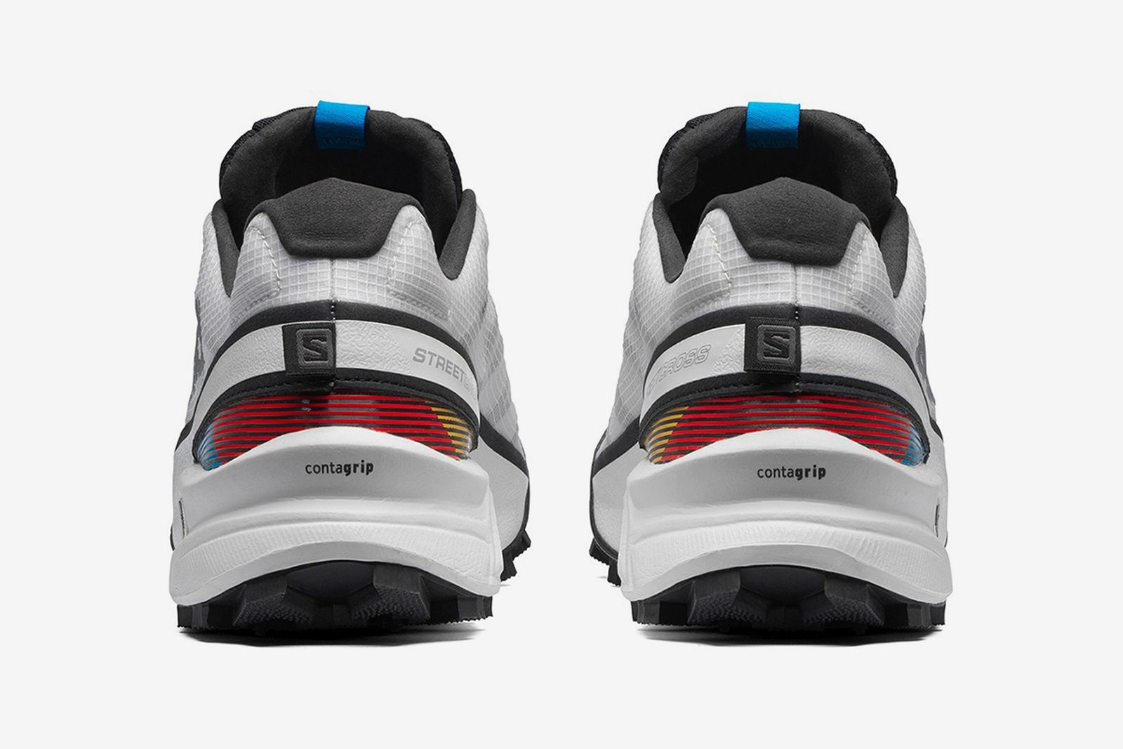 nike-air-max-convenience-store-collection-release-info-4-03