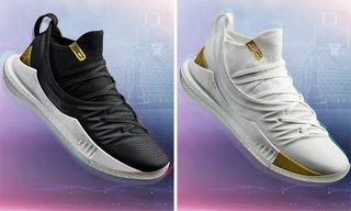 "fd3f53f2205 Under Armour Curry 5 ""Pi Day""  Release Date"