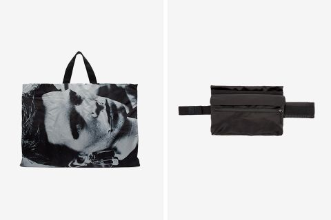 4d9ab281076 Raf Simons x Eastpak SS19 Bags Collection: Where to Buy Online