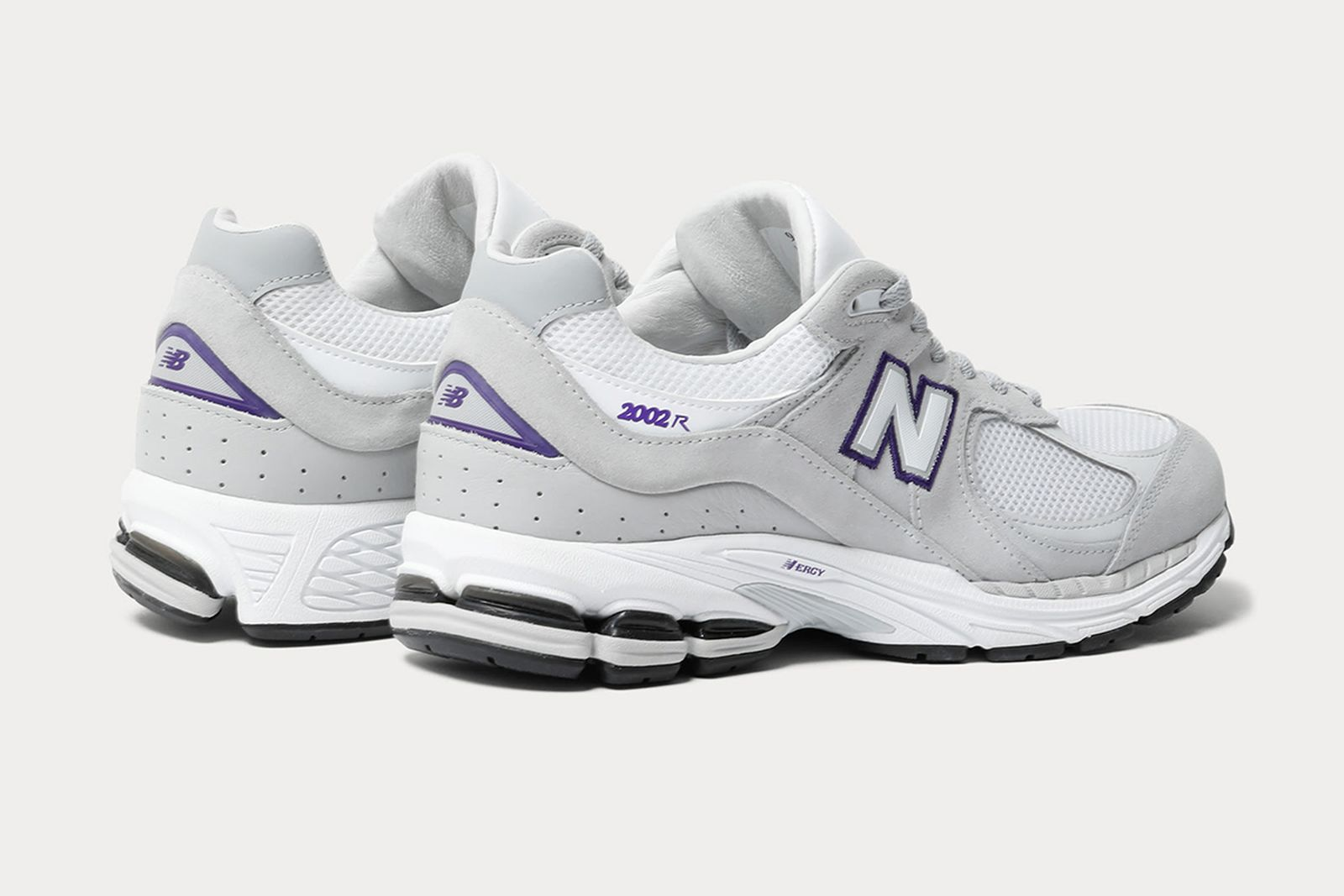 beauty youth united arrows new balance 2002r collab (5)