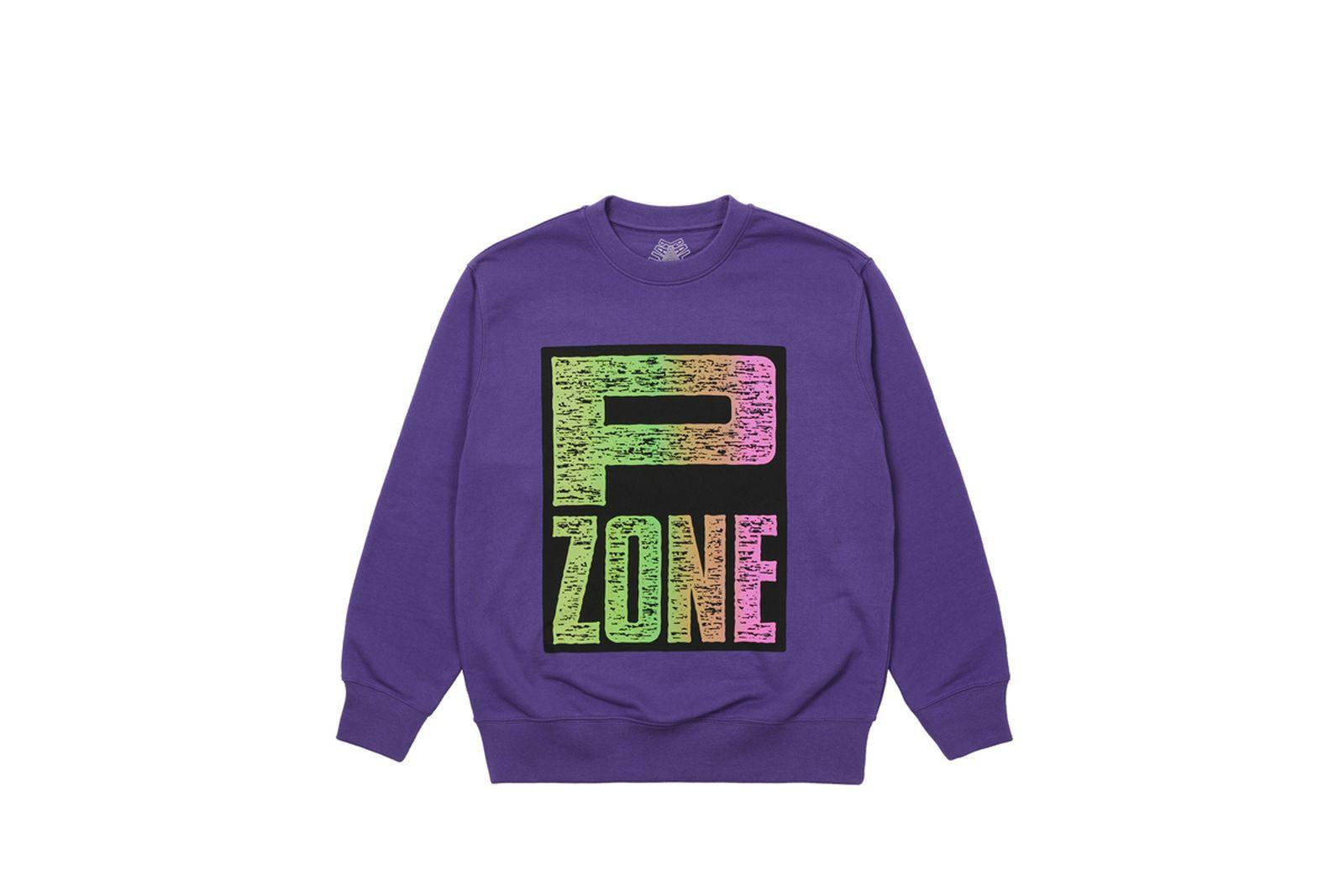 palace-m-zone-ss21-collaboration- (3)