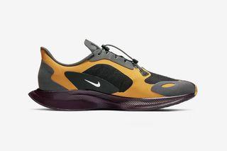 4c281285dd3cb GYAKUSOU x Nike Zoom Pegasus Turbo  Price