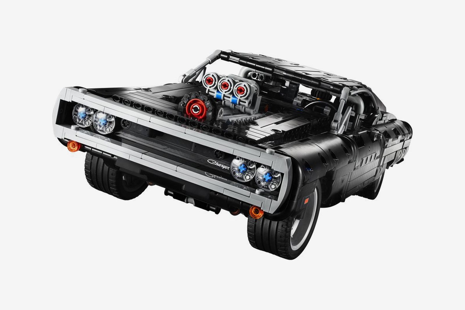 lego-fast-and-furious-dodge-charger-08