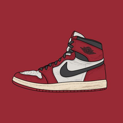 size 40 236e9 d7f8a Nike Air Jordan 1 Resell Values: A Full Ranking