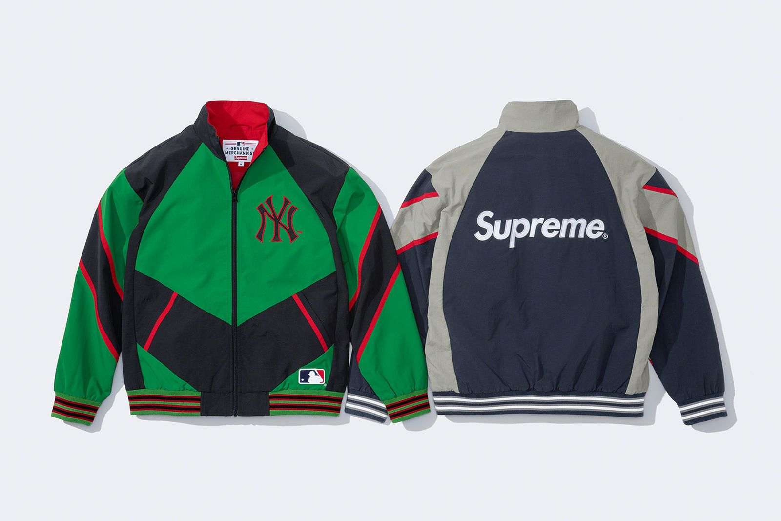 supreme-new-york-yankees-fw21-collection-3