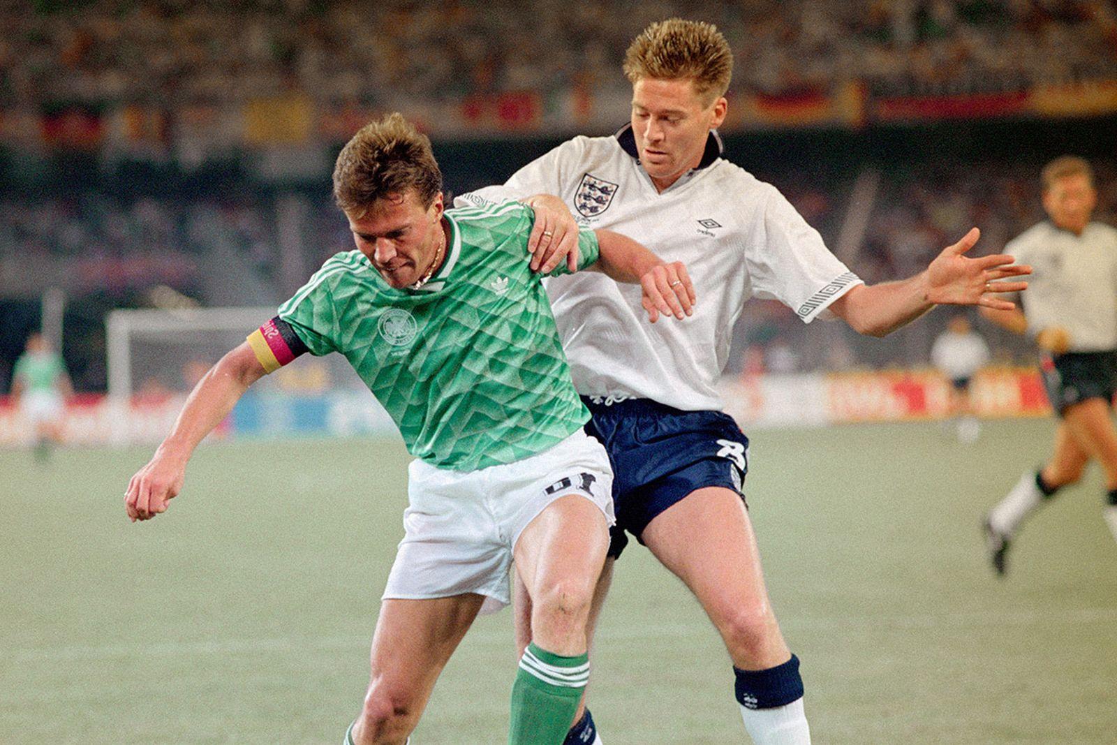 best-jerseys-1990-fifa-world-cup-main