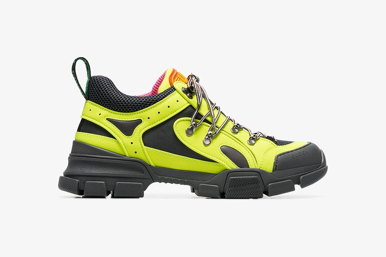 Flashtrek Sneaker