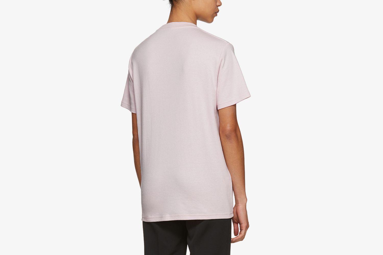 Visual Edition T-Shirt