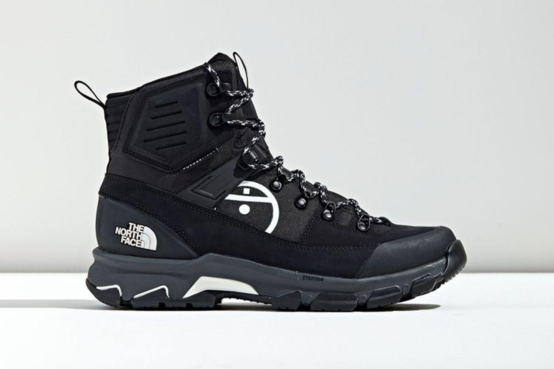 Steep Tech Crestvale Boot