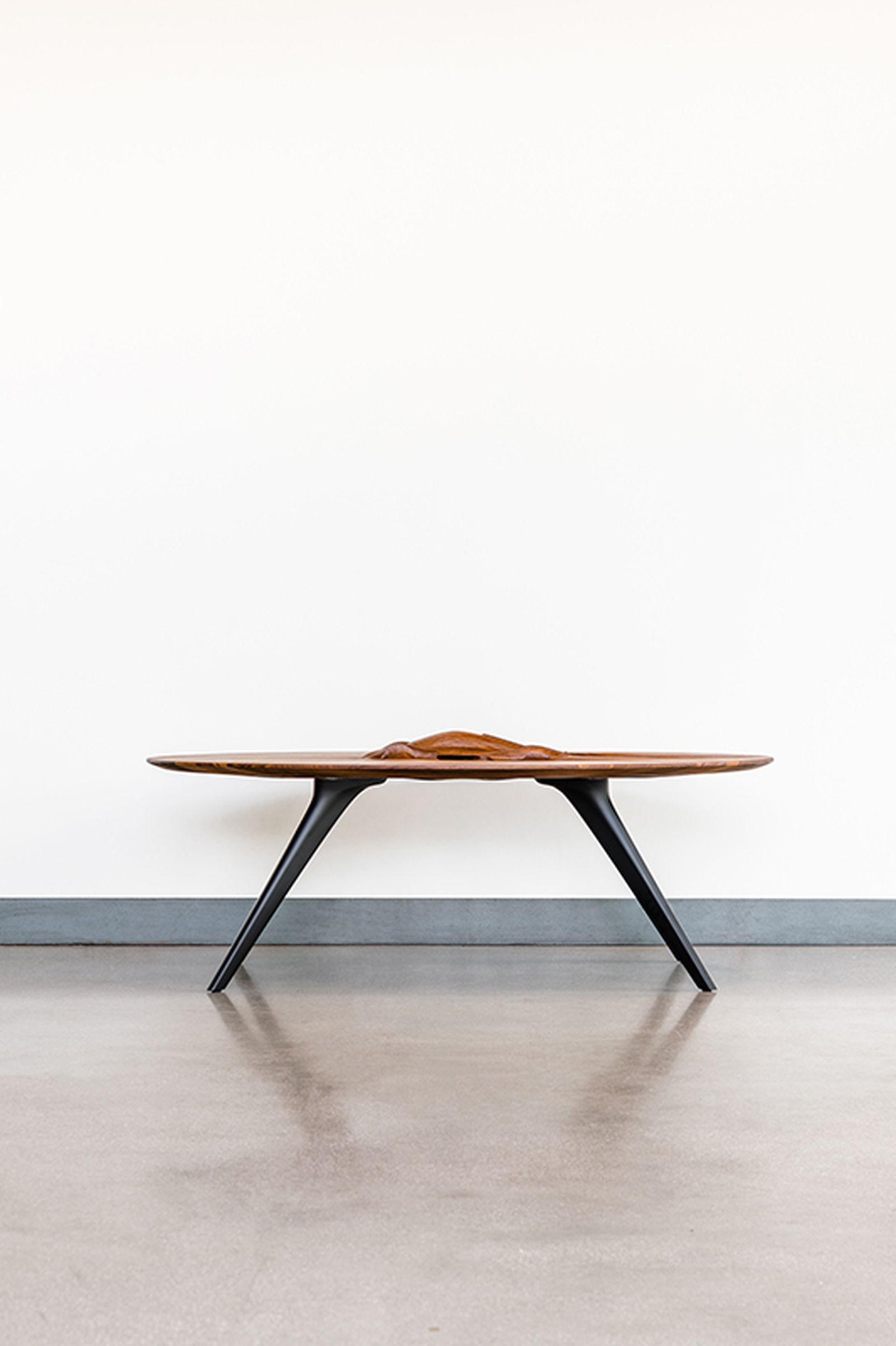aston martin valkyrie wake coffee table discommon