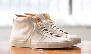 """GREATS Royale High """"Black and White"""" Pack"""